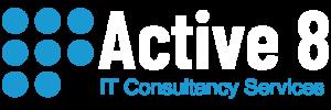Active 8 - Consultancy