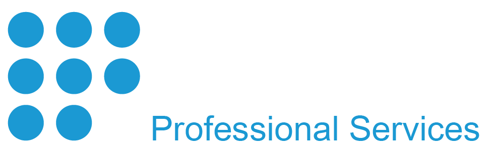 Active 8 - Professional Services