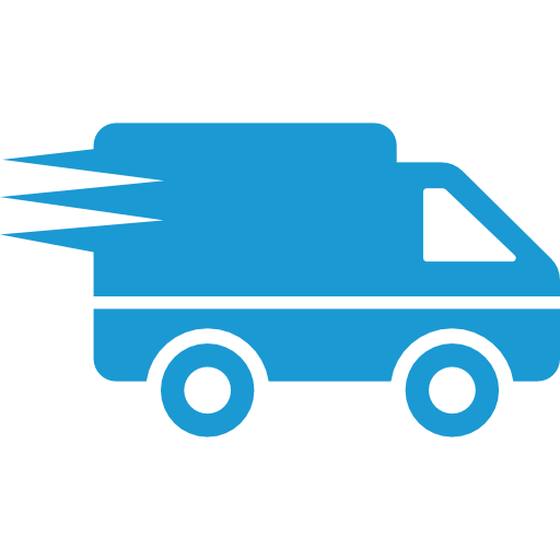 logistics-delivery-truck-in-movement-2
