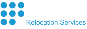 Active 8 - Relocation Services